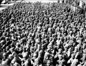سعيد الشحات يكتب.. ذات يوم 20 أكتوبر 1917.. أمر سلطانى بتشجيع المصريين على التطوع لخدمة الجيش البريطانى فى الحرب العالمية الأولى