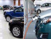 إلغاء قرار السماح باستيراد السيارات الكهربائية المستعملة.. تعرف على الشروط الجديدة