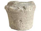 من 2000 عام.. اكتشاف لوح حجرى يعود إلى عهد الإسكندر الأكبر في العراق