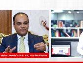 متحدث الوزراء يؤكد لتليفزيون اليوم السابع استعداد المحافظات لموجة الطقس السيئ
