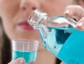 هل غسول الأنف والفم يقضى على فيروس كورونا