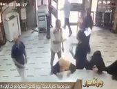 """مدير مدرسة خاصة ردا على """"خناقته"""" مع ولى أمر:  أنا بمثل مصر فى وزارة التعليم"""