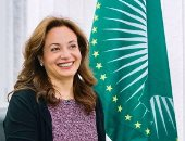 مفوضة طاقة الاتحاد الأفريقي تشيد بتمثيل المرأة بالحكومة والبرلمان المصريين