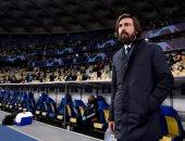 برنامج تليفزيونى يعاقب بيرلو بجائزة ساخرة بعد هزيمة برشلونة
