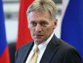 الكرملين: هناك مبادرات بالسماح للأجانب بدخول روسيا للتطعيم ضد كورونا
