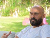 أحمد صلاح حسنى يهنئ الثعلب وغالى بعد تعيينهما فى مجلس النواب