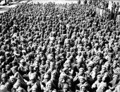 سعيد الشحات يكتب: ذات يوم.. 21 أكتوبر 1917.. اقتياد مليون ونصف مليون من العمال والفلاحين المصريين بالسخرة للتطوع فى خدمة الجيش الإنجليزى أثناء الحرب العالمية الأولى