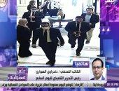 """دندراوى الهوارى: وزير الإعلام وصف الإخوان بـ""""الفصيل"""".. ويتعامل مع زملائه كأنهم أعداء"""