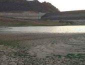 الجفاف يستنزف خزانات المياه ويعصف بمزارعي المغرب