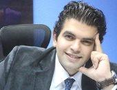 نتيجة مخيبة.. أحمد الطاهرى عن الاجتماع مع أسامة هيكل
