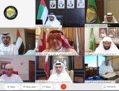الإمارات تترأس الاجتماع الثلاثين لوزراء العدل بدول مجلس التعاون الخليجى