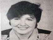 الحمض النووي يفك لغز وفاة فتاة أمريكية منذ 25 سنة .. اعرف التفاصيل