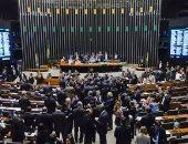 """استقاله سيناتور حليف لرئيس البرازيل خبأ أموالا فى """"ملابسه الداخلية"""""""