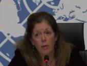 هل يعاقب مجلس الأمن من يعرقل وقف النار في ليبيا؟.. المبعوثة الأممية تجيب