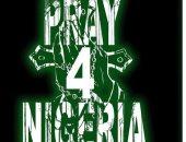 بيلا حديد تناشد بوقف العنف فى نيجيريا .. وناعومى كامبل توجه رسالة للرئيس