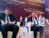 مستشار الرئيس للصحة:مصر تمتلك أكبر عدد لمستشفيات الصدر فى العالم