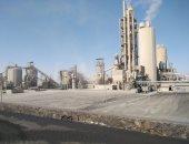 وزارة البيئة تعلن ربط 8 مداخن لمصنعين بشمال سيناء بالشبكة القومية لرصد الانبعاثات