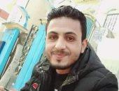 حبس المتهمين بقتل شاب فى مشاجرة بموقف الأردنية بالعاشر من رمضان
