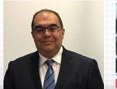 محمود محيى الدين يكشف لتليفزيون اليوم السابع خطة دعم صندوق النقد الدولى