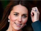 أغرب من الخيال.. أشهر قصص مجوهرات العائلة المالكة فى بريطانيا ..ألبوم صور