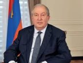 أرمينيا تبدأ تنفيذ قرار حظر استيراد وبيع المنتجات التركية لمدة 6 أشهر