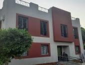 143 قرية بـ11محافظة.. تفاصيل المرحلة الأولى من مبادرة تطوير القرى