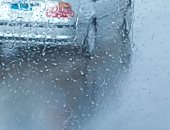 الرى تحذر من أمطار خفيفة إلى متوسطة يومى السبت والأحد على سواحل البحر الأحمر