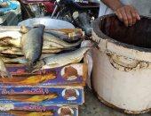 صحة الشرقية: إعدام 964 كجم أغذية فاسدة وغلق 21 منشأه غذائية تعمل بدون ترخيص