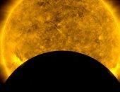 رصد أقوى توهج للشمس منذ ثلاث سنوات