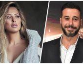 """إلغاء مشروع تقديم مسرحية """"هاملت"""" على المسرح القومى للسعدنى وريم مصطفى"""