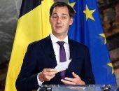 رئيس وزراء بلجيكا: حفلات أعياد الميلاد هذا العام لن تكون كالسابق بسبب كورونا