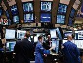 تداول الأسهم المقومة باليورو ينتقل من لندن للاتحاد الأوروبى