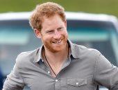الأمير هارى يلمح إلى تعاطيه المخدرات فى ظهور جديد له.. اعرف الحكاية