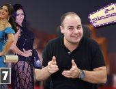 رانيا يوسف بتصوم اتنين وخميس والتريند على موعد مع فساتين نجمات مهرجان الجونة