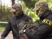 """السلطات الروسية تجمد الحسابات المصرفية لإذاعة """"أوروبا الحرة"""" فى موسكو"""