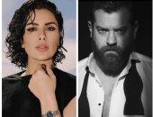 """عمرو يوسف متزوج من """"نهى عابدين"""" ويقع فى حب صبا مبارك فى """"نمرة اتنين"""""""