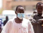 السفارة السودانية بالقاهرة تغلق أبوابها لمدة 6 أيام بسبب كورونا