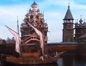 كنيسة التجلى.. قصة صرح خشبى يتغير لونه ومدرج فى التراث الثقافى لليونسكو