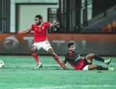الوحدة الإماراتى يسعى لضم حسين الشحات و عمر خربين فى الميركاتو الشتوى