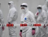 ولاية بنسلفانيا الأمريكية تعلن تسجيل 144 حالة وفاة بفيروس كورونا