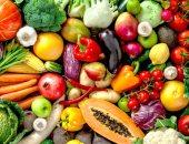 """""""المصدرين """" المشروعات الزراعية ساهمت فى زيادة الصادرات خلال أزمة كورونا"""