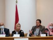 """متخصصون من """"الأعلى للثقافة"""": مصر استخدمت البعثات للخارج منذ فجر التاريخ"""