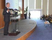وزير الاتصالات يكشف عن مبادرات توفير كفاءات لتغطية طلب الشركات العالمية