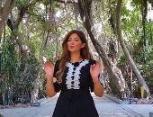 """تحفة ملكية بقلب جزيرة الروضة.. """"أم الدنيا"""" فى متحف الأمير محمد على.. فيديو"""