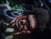 """كليب THE WEEKND الجديد  """"Too Late"""" يشجع على العنف والقتل .. اعرف التفاصيل"""