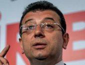 نقل رئيس بلدية إسطنبول للمستشفى بعد إصابته بفيروس بكورونا