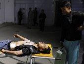 الأزهر يدين تفجيرات أفغانستان ويؤكد: الجماعات الإرهابية تسفك الدماء لأغراض دنيئة