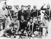 سعيد الشحات يكتب.. ذات يوم 24أكتوبر 1973.. المقاومة الشعبية تجبر إسرائيل على الخروج من السويس بعد محاولة فاشلة لاحتلالها
