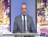 أحمد موسى: القرى أكثر إقبالا فى اليوم الأول للانتخابات البرلمانية