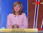 رئيس الهيئة الوطنية للانتخابات: لم نتلق شكوى من وجود خروقات فى اليوم الأول